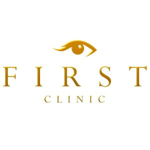 First Clinic Logo